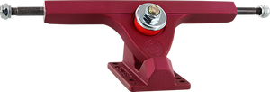 "CALIBER TRUCK CO. II FORTY-FOUR 10""/44° STONE RUBY"