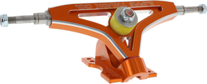 ILIFFE PRECISION DH 160mm/46° ORANGE TRUCK