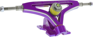 ILIFFE PRECISION DH 160mm/46° PURPLE TRUCK