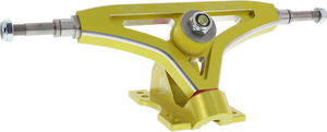 ILIFFE PRECISION DH 160mm/46° YELLOW TRUCK