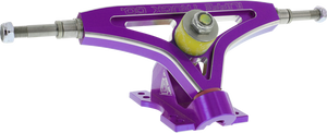 ILIFFE PRECISION DH 170mm/46° PURPLE TRUCK