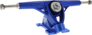 ILIFFE PRECISION FR 176mm/50° BLUE TRUCK