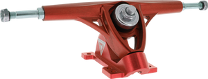 ILIFFE PRECISION FR 176mm/50° RED TRUCK
