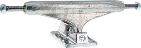 INDEPENDENT STD 169mm SILVER TRUCK