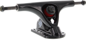 PARIS V2 150mm/50° TRUCK BLACK/BLACK