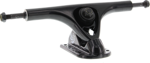 PARIS TRUCK CO. V2 180mm/43° TRUCK BLACK/BLACK