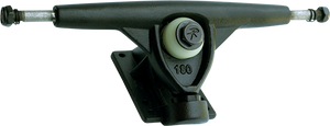RANDAL TRUCK R-II 180mm/50° BLACK