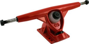 RANDAL TRUCK R-II 180mm/50° RED