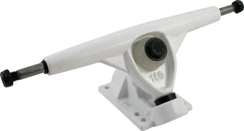 RANDAL TRUCK R-II 180mm/50° WHITE