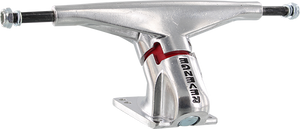 "REVENGE TRUCK ALPHA II 175mm 9.5"" POLISHED"