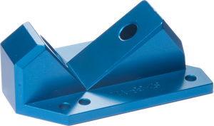 SZ RKP BASE PLATE 35° BLUE 1pc sale