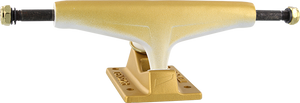 TENSOR REG MAG-LIGHT(AT) 5.25 FADE GOLD/WHT/GOLD