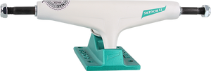 TENSOR ROGERS MAG-LIGHT ALL-TERRAIN 5.5 WHT/TEAL