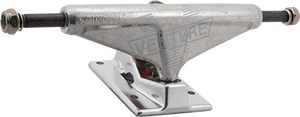VENTURE V-HOLLOW LIGHT LO 5.0 POLISHED
