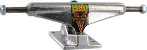 VENTURE WILSON LO 5.25 AWAKE POLISHED