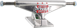 VENTURE WORREST HI 5.25 AWAKE POLISHED