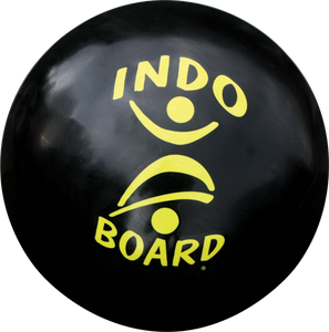 INDOBOARD INDOFLO CUSHION 14""