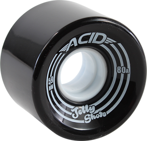 ACID JELLY SHOTS 59mm BLACK