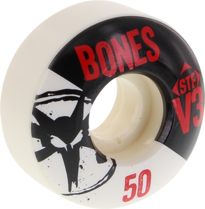BONES STF SLIM V3 SERIES 50mm