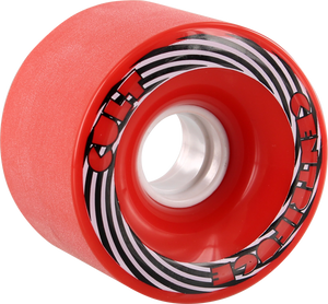 CULT CENTRIFUGE SG 71mm 83a RED