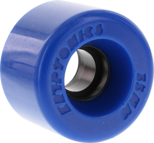 KRYPTO STAR TRAC 55mm 82a BLUE