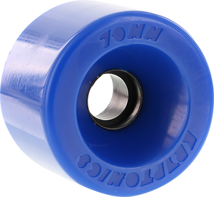 KRYPTONICS STAR TRAC 70mm 82a BLUE