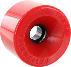 KRYPTONICS STAR TRAC 75mm 78a RED