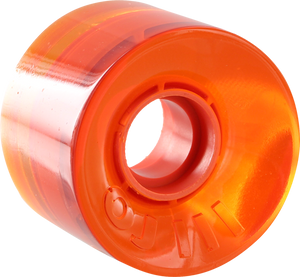 OJ III HOT JUICE MINI 78a 55mm TRANS.ORANGE
