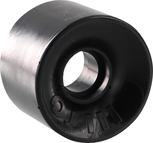 OJ III HOT JUICE 78a 60mm SOLID BLACK