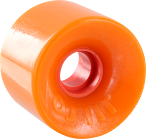 OJ III HOT JUICE 78a 60mm SOLID ORANGE