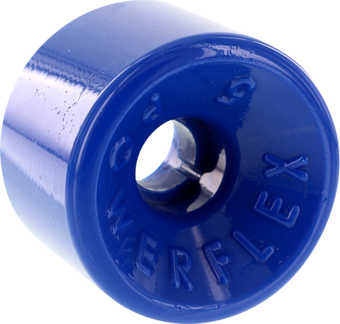 POWERFLEX 5 63mm 88a BLUE