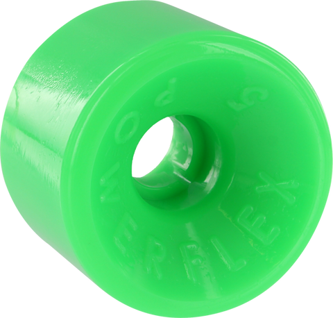 POWERFLEX 5 63mm 88a GREEN