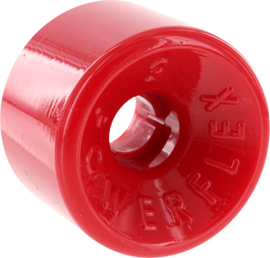 POWERFLEX 5 63mm 88a RED
