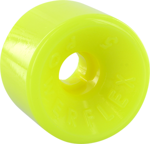 POWERFLEX 5 63mm 88a YELLOW