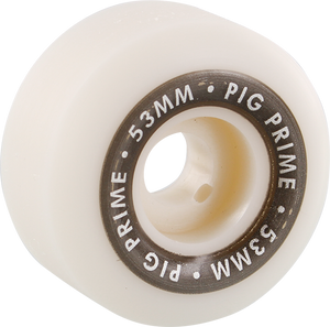 PIG WHEELS PRIME 53mm