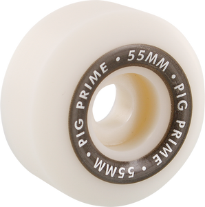 PIG WHEELS PRIME 55mm