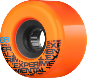 PWL/P ATF BETA PASTER 66mm 78a ORANGE