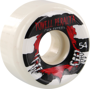 PWL/P PARK RIPPER 54mm 97a