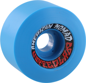 SPEEDLAB NOMAD MINI 55mm 99a BLUE
