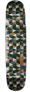 "Loaded Longboard Deck: Kanthaka 36 x 8.875"" Boards- Edge Boardshop"
