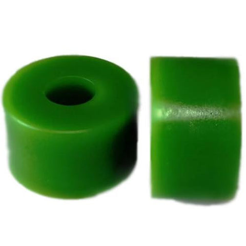 Riptide Bushings: APS Barrel 97.5a Dark Green Bushings- Edge Boardshop