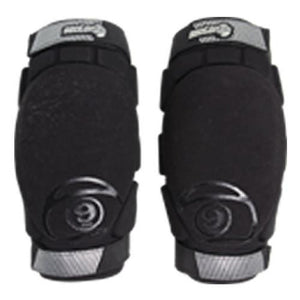 Sector 9 Elbow Pads: Pression Elbow