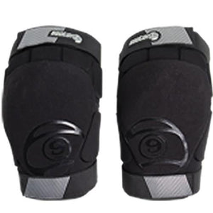 Sector 9 Knee Pads: Pression Knee