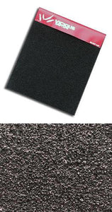 Vicious Grip Tape: Coarse BLACK 4 Pack