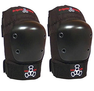 Triple 8 Elbow Pad: EP 55