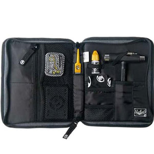 Sector 9 Tool: Field Tool Kit