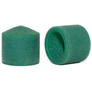 RiotCups: Caliber V2 90a Green Pivot Cups- Edge Boardshop