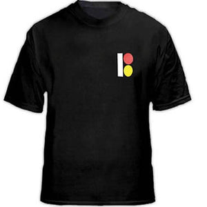 Plan B Skateboards T Shirt: Classic Black T Shirts- Edge Boardshop