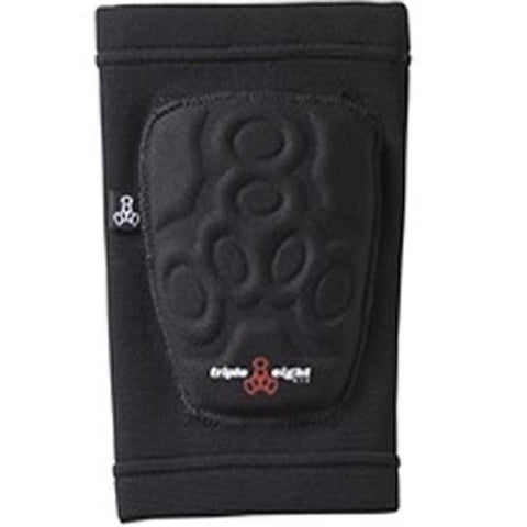 Triple 8 Elbow Pad: Covert