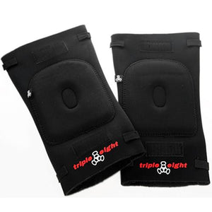 Triple 8 Knee Pad: SP Gasket
